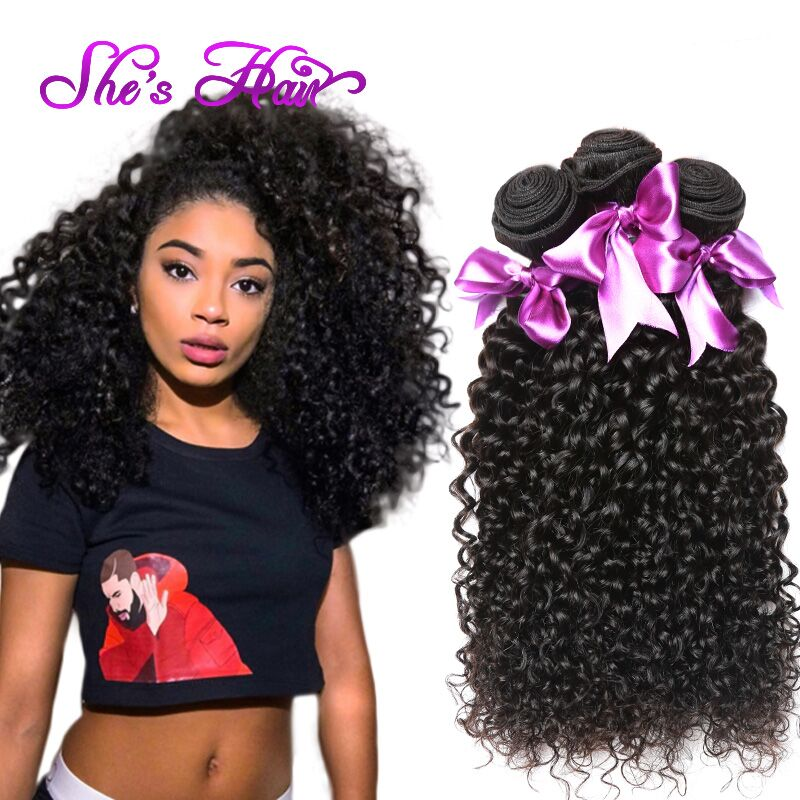 Raw Virgin Indian Deep Curly Hair Extensions 8A Unprocessed Indian Curly Virgin Hair 4 Bundles Indian Virgin Curly Hair Weave(China (Mainland))