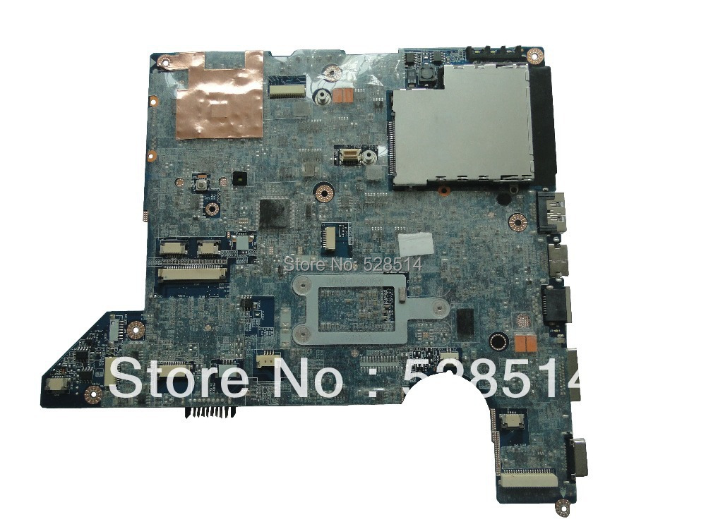 notbook  575575-001 system board for Hp DV4 Series Laptop Motherboard/mainboard,quality goods,full tested ok!!<br><br>Aliexpress
