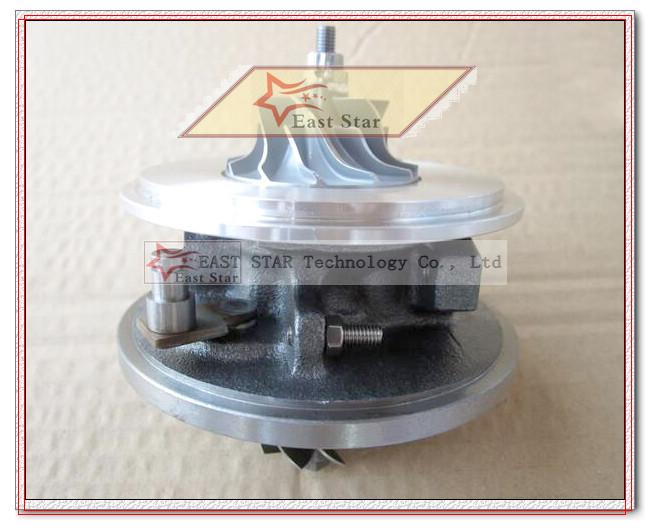 Turbocharger Cartridge CHRA Turbo turbine core GT1749V 713673 713673-5006S 038253019D 038253019DX 03G253014E for Audi A3 1.9 TDI (2)
