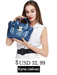 DUSUN Women Messenger Bags Genuine Leather Handbag Casual Women Bag Famous Brands Luxury Women Bag Designer Vintage Shoulder Bag