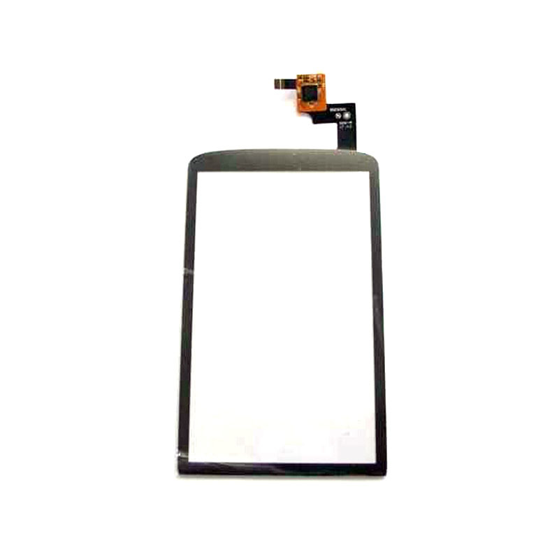 100% Original Brand New Touch Screen Digitizer Replacement Part for ZTE V960 Mobile Phone Free Shipping(China (Mainland))