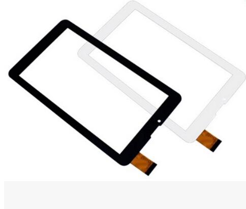 Black Orignal 7 Andora Mini 7 / ICOO ICOU7W Tablet 70311B1 touch screen panel Digitizer Glass Sensor Free Shipping<br><br>Aliexpress