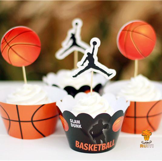 Поздравление для баскетболистки