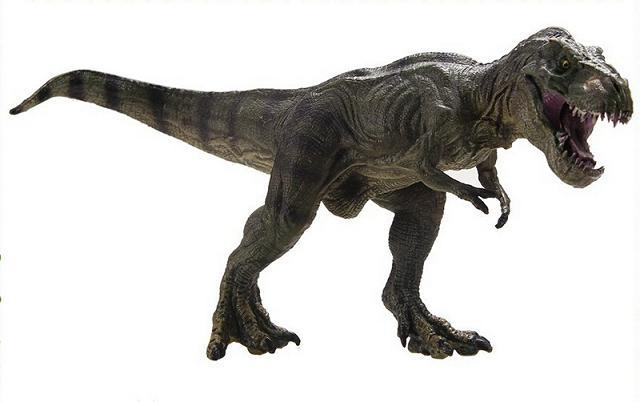 Big Size Jurassic Park Carnivorous Dinosaur Toy Spinosaurus Triceratops Classic Toys For Children Animal Model(China (Mainland))