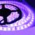 5050 RGB LED Strip 5M 300 Led SMD 24 Keys IR Remote Controller Flexible Light Free Shipping