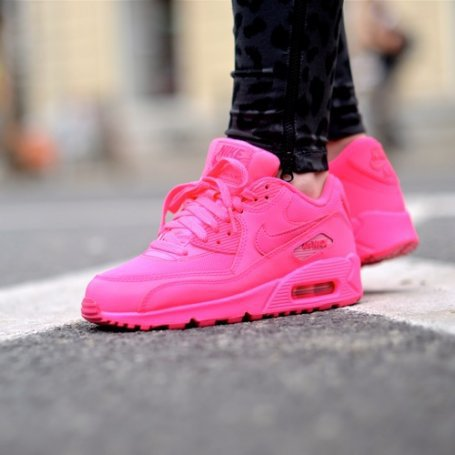 Hot Nike Air Max 2015 Womens - Nike Shoes Air Max 2015 Women Nikes Discount