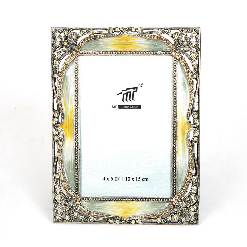 Online get cheap 4x6 frames bulk alibaba Cheap a frames