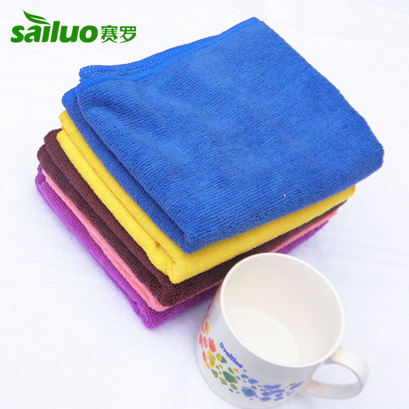 Advertising towel tea towel sports sweat absorbing towel customize embroidery logo(China (Mainland))