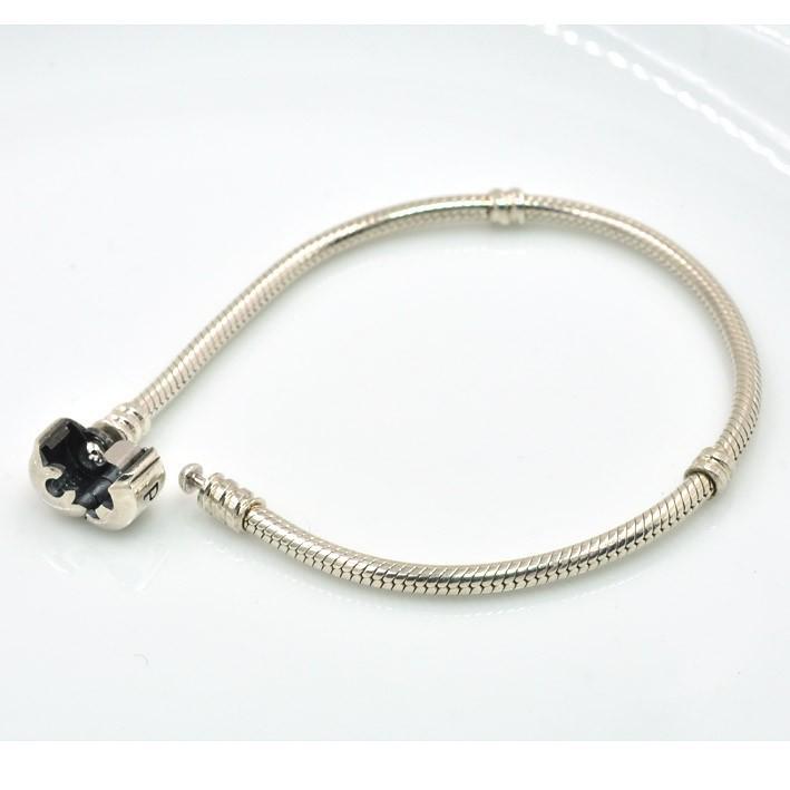 Authentic-925-Sterling-Silver-original-Bracelets-Snake-Chain-charm-bracelet-Compatible-with-Pandora-Charm-Beads-diy.jpg