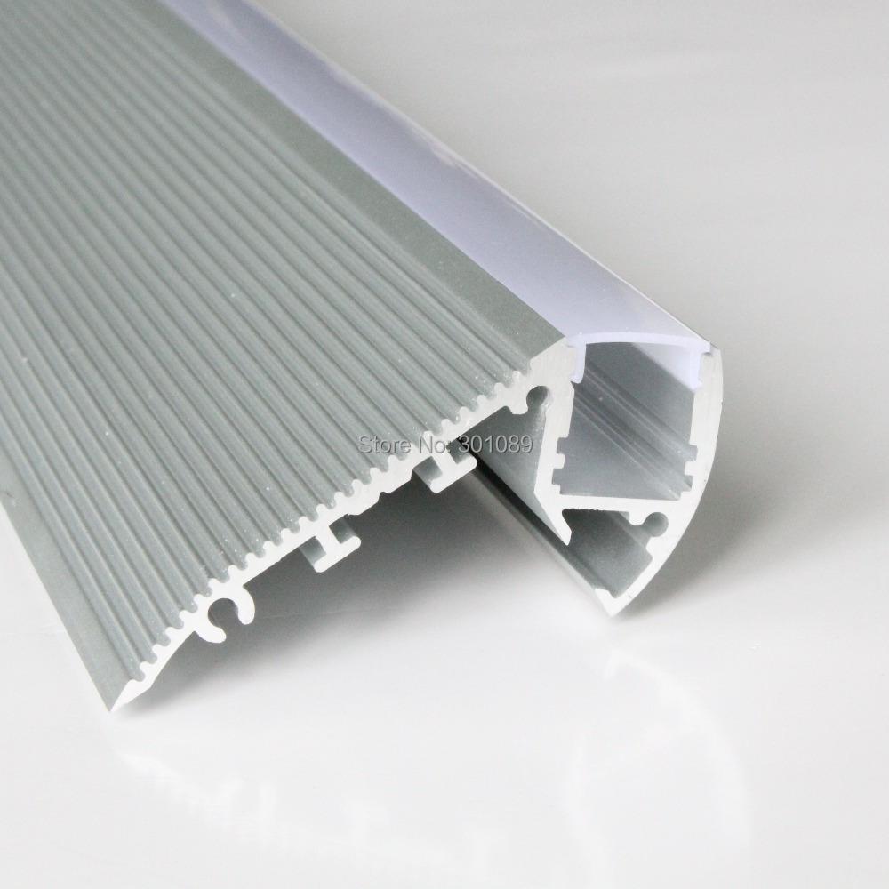 aluminium extrusie kopen
