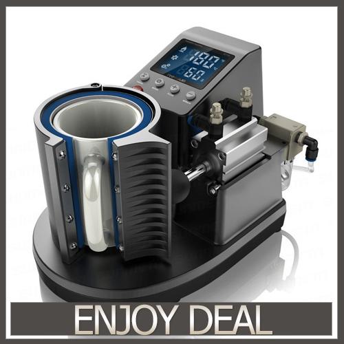Полиграфическое оборудование 2015 Freesub st/110 ST-110 полиграфическое оборудование
