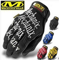 Breath warm MECHANIX Tactical Gloves Army Military Outdoor Men's full finger Motorcycle Cycling Bike Work Leather Gym Mittens(China (Mainland))