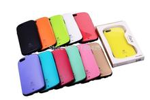 TYRE DESIGN SILICONE GEL PHONE COVER CASE for iPhone 6 Plus iPhone6 Plus 5.5 Inch 2in1 TPU+PC Hard Case Silicone Cover