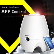 40pcs/lot freeship DHL Efficient Home Air Purifier / Deodorizer / Ionizer (Ozone+ Anion+ Cold Catalyst+Activated Carbon Filter )(China (Mainland))