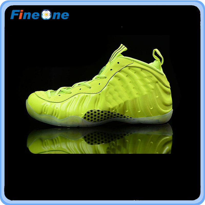 2016 Fashion Basketball Shoes for Mens Basket Lebrons 12 Shoes D Rose Basketball Curry N-B-A Playoff Shoes Way Wade kd Shoes(China (Mainland))