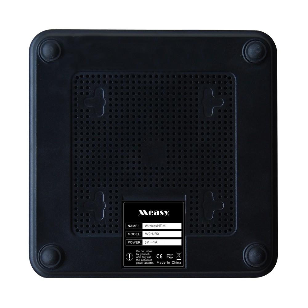 Measy W2h Mini Wireless Hdmi Extender Splitter Network Transmitter Tenda Modem Router 11n Wifi Adsl2 Dh301 4port Switch In One Device Htb1kgroxxxxxxtafxxq6xxfxxxjsize146794height1000width1000hashd13ad83702a5be075a3b179df0309ab6