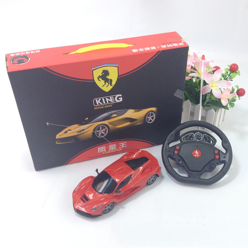 Electric Toy Cars For Boys : Electric wd drift rc car boys toys cars control