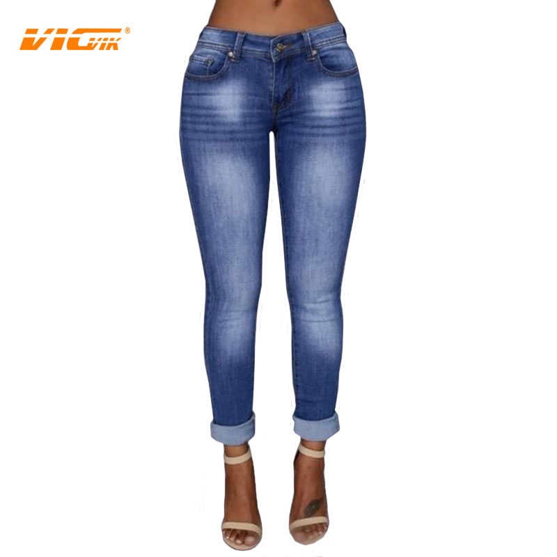 Online Get Cheap Skinny Jeans Cheap -Aliexpress.com | Alibaba Group