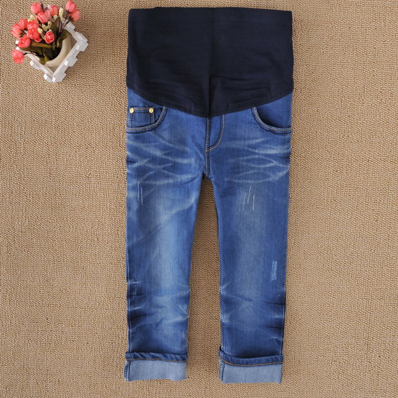 Popular Size 0 Maternity Jeans-Buy Cheap Size 0 Maternity Jeans ...