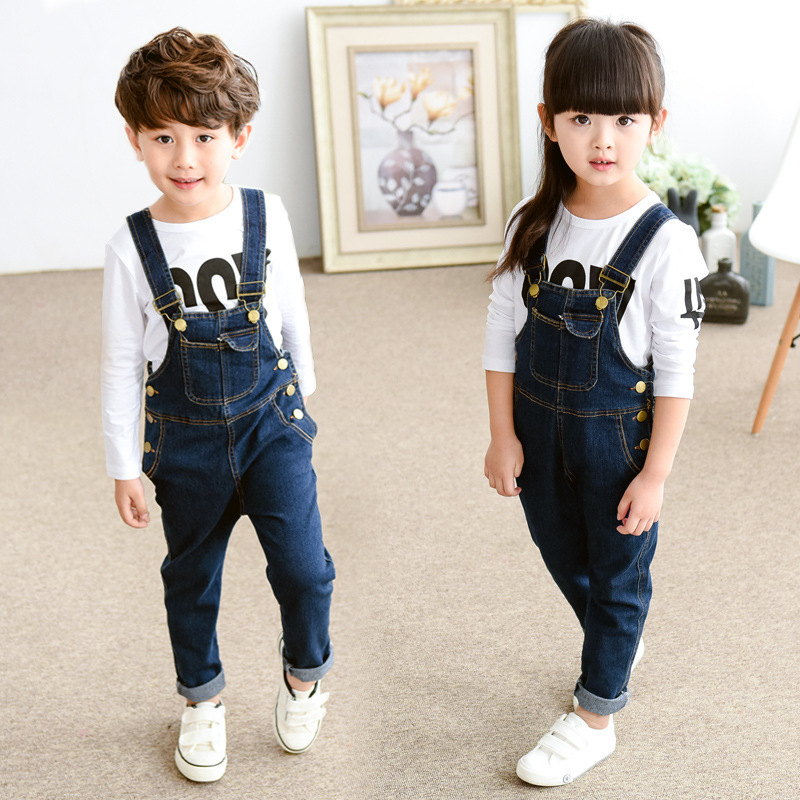 Target / Kids / blue jean overalls kids () Toddler Girls' Denim Overalls - Genuine Kids® from OshKosh Medium Blue. Genuine Kids from OshKosh. out of 5 stars with 7 reviews. 7. $ Choose options. Genuine Kids® from OshKosh Toddler Boys' Denim Overalls - Dark Wash.