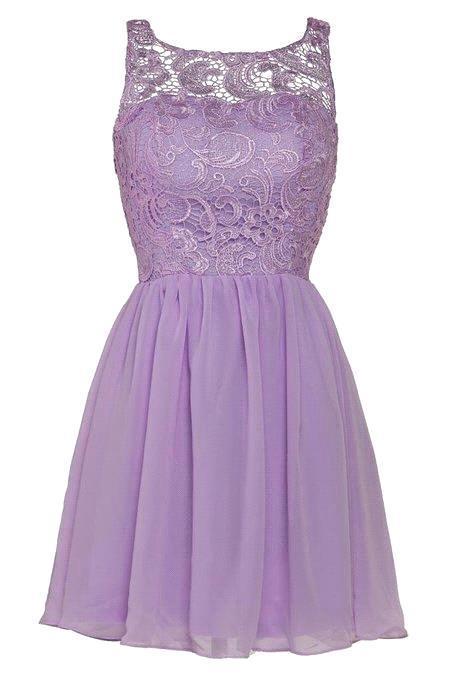 Cheap sheer neckline coral black purple silver lace short for Cheap silver wedding dresses