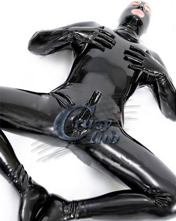 live sex berlin orgasmus intensivieren