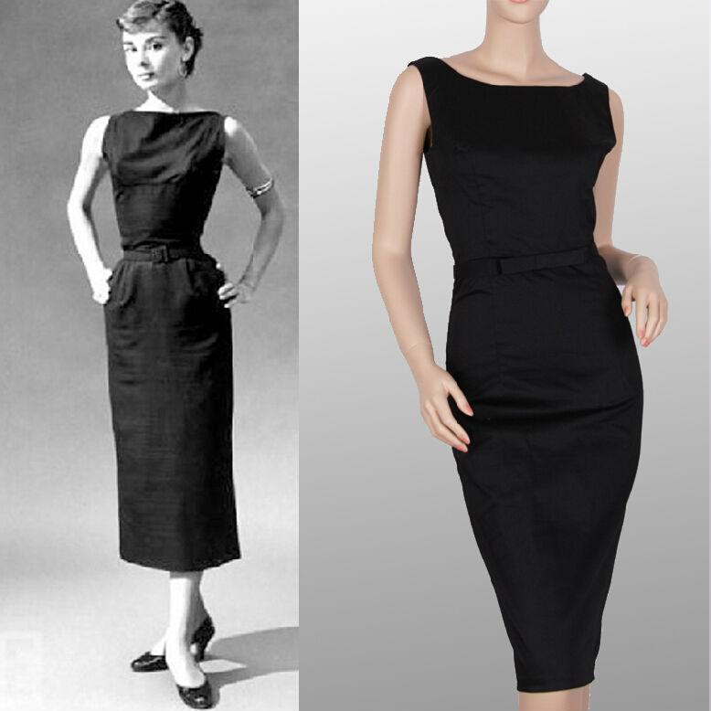 Tea Length Dresses For Women Over 50