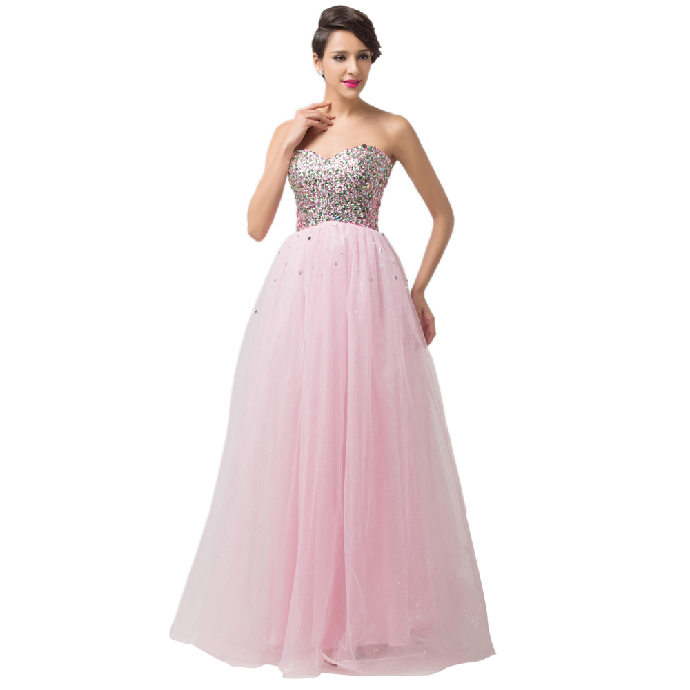 Formal Dresses Fast Delivery 70