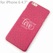 Phone Cases for iPhone 6 case TPU Plastic Candy Color Cover case mobile phone bags & cases Brand New Arrive 2014