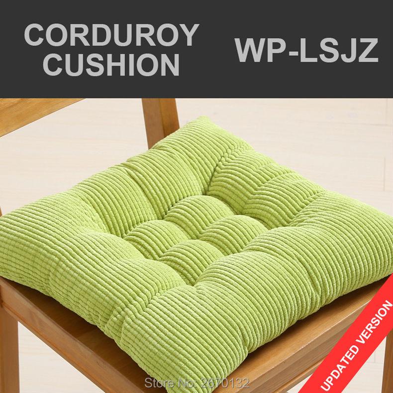 Corduroy-cushion-WP-LSJZ