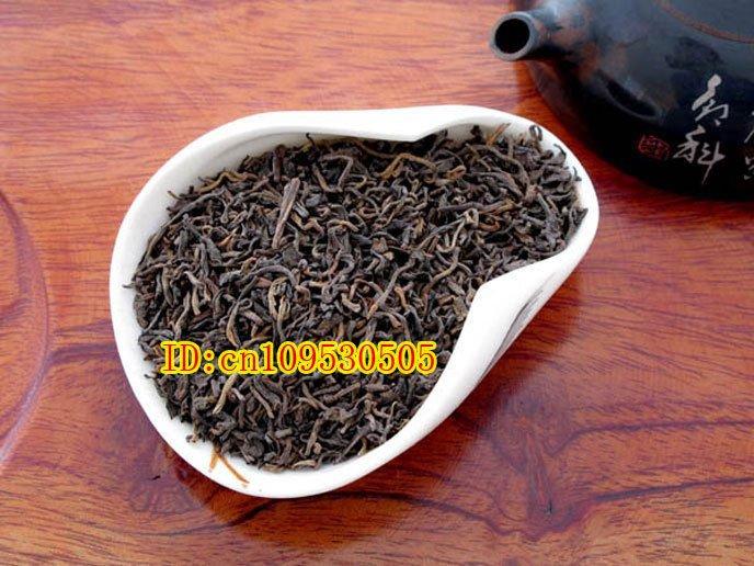Чай Пуэр 6 Pu'erh 1000g huangshan 1000g page 6