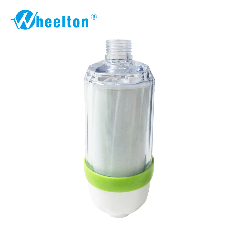 online buy wholesale shower filters from china shower filters wholesalers. Black Bedroom Furniture Sets. Home Design Ideas