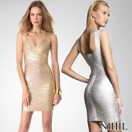 Женское платье Summer dress Bodycon /vestidos 840 M14840 женское платье summer dress other 2015summer wonen o vestidos pls women dress