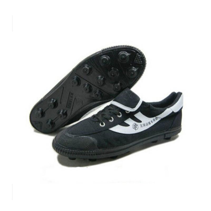 Free Shipping New Copa Mundial FG Broken Nail Football Shoes Soccer Cleats 5 Colors Soccer Boots,Mens Football Boots Size:39-44(China (Mainland))
