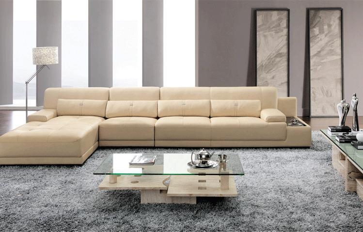 online kaufen gro handel ledersofa hersteller aus china ledersofa hersteller gro h ndler. Black Bedroom Furniture Sets. Home Design Ideas