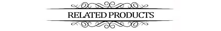 Скидки на Мужчины Повседневная Американский Флаг США Печатных Джинсы Брюки Мужские Граффити Печати Стретч Жан Тощий Slim Fit Брюки MB591