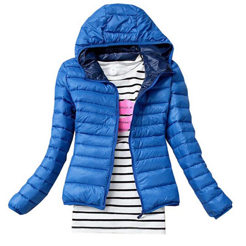 Верхняя одежда куртки женские с доставкой