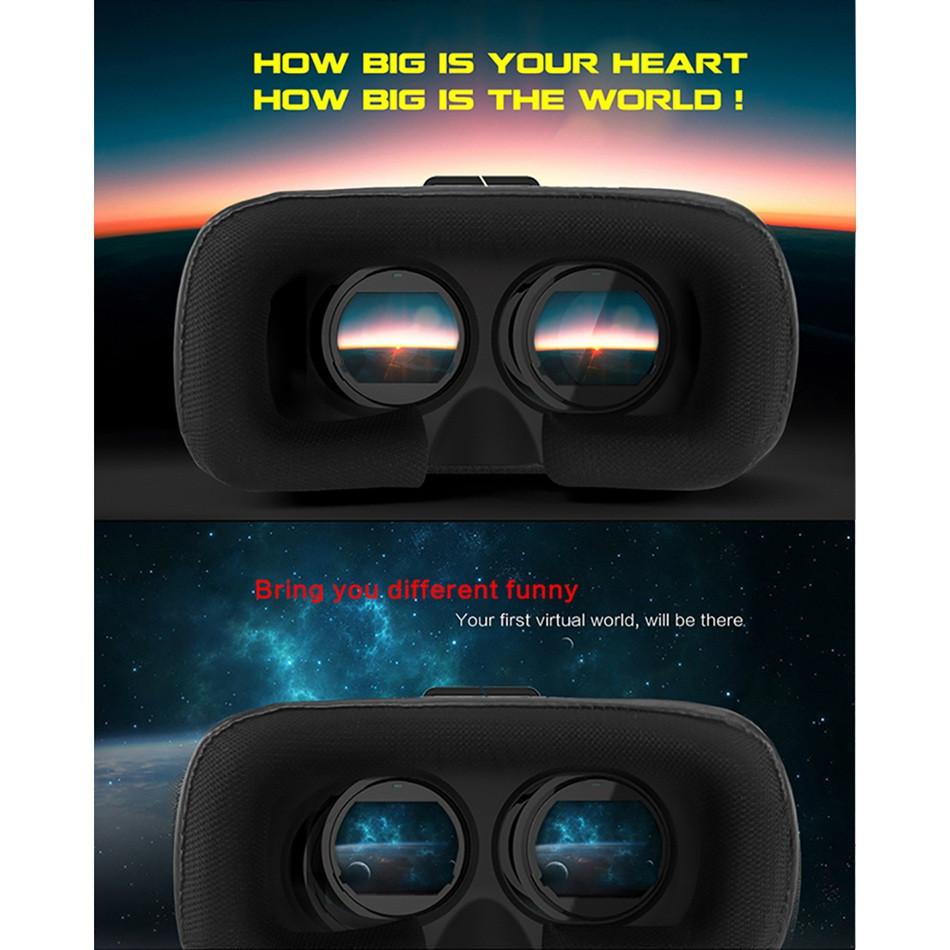 """ถูก กล่องขายปลีกเดิมG Oogleกระดาษแข็งVR BOXจริงเสมือนVRแว่นตา3Dหมวกกันน็อกที่มีคุณภาพสูงโทรศัพท์สำหรับ4.7 """"-6""""มาร์ทโฟน"""