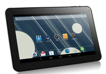 A33 Android 4 4 10 1 Inch tablets pc Allwinner Quad core1GB 8GB dual camera Bluetooth