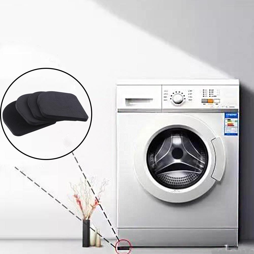 Achetez en gros machine laver tapis en ligne des grossistes machine laver tapis chinois Tapis machine a laver