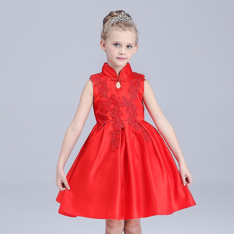 Online Get Cheap Girls Clothes for Kids Age 8 -Aliexpress.com ...