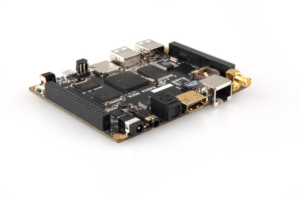 ARM Cortex-A9 quad core Raspberry Pi enhanced cubieboard Radxa(China (Mainland))