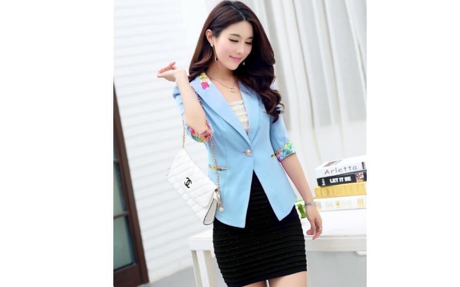 fashion jackets (6)