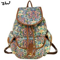 Вечерняя сумка ZIWI 100% dianmante ,  /QQ1362