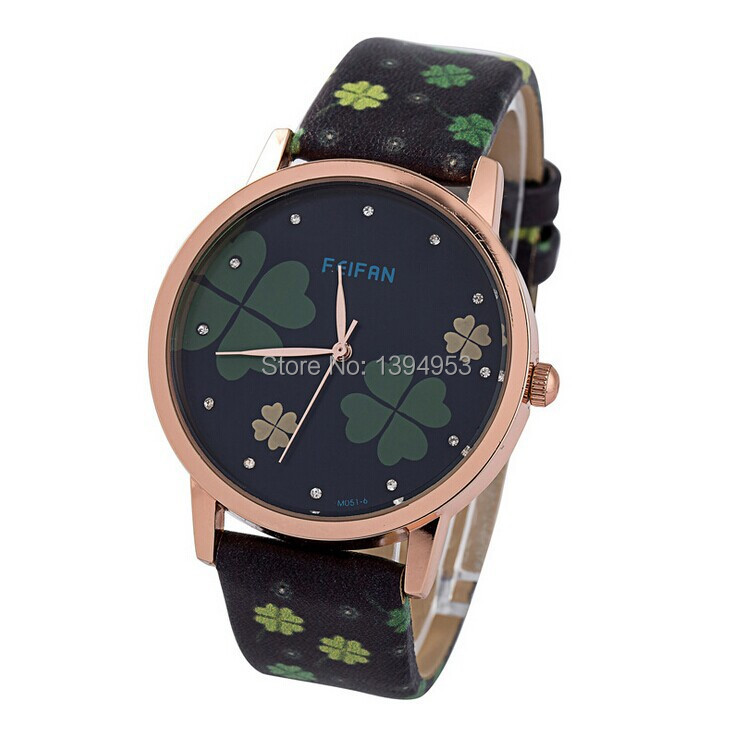 2016 Direct Selling Special Offer Glass Alloy Quartz 10mm To 19mm Relogios Femininos 2015 Strap Fashion Couples Watch(China (Mainland))