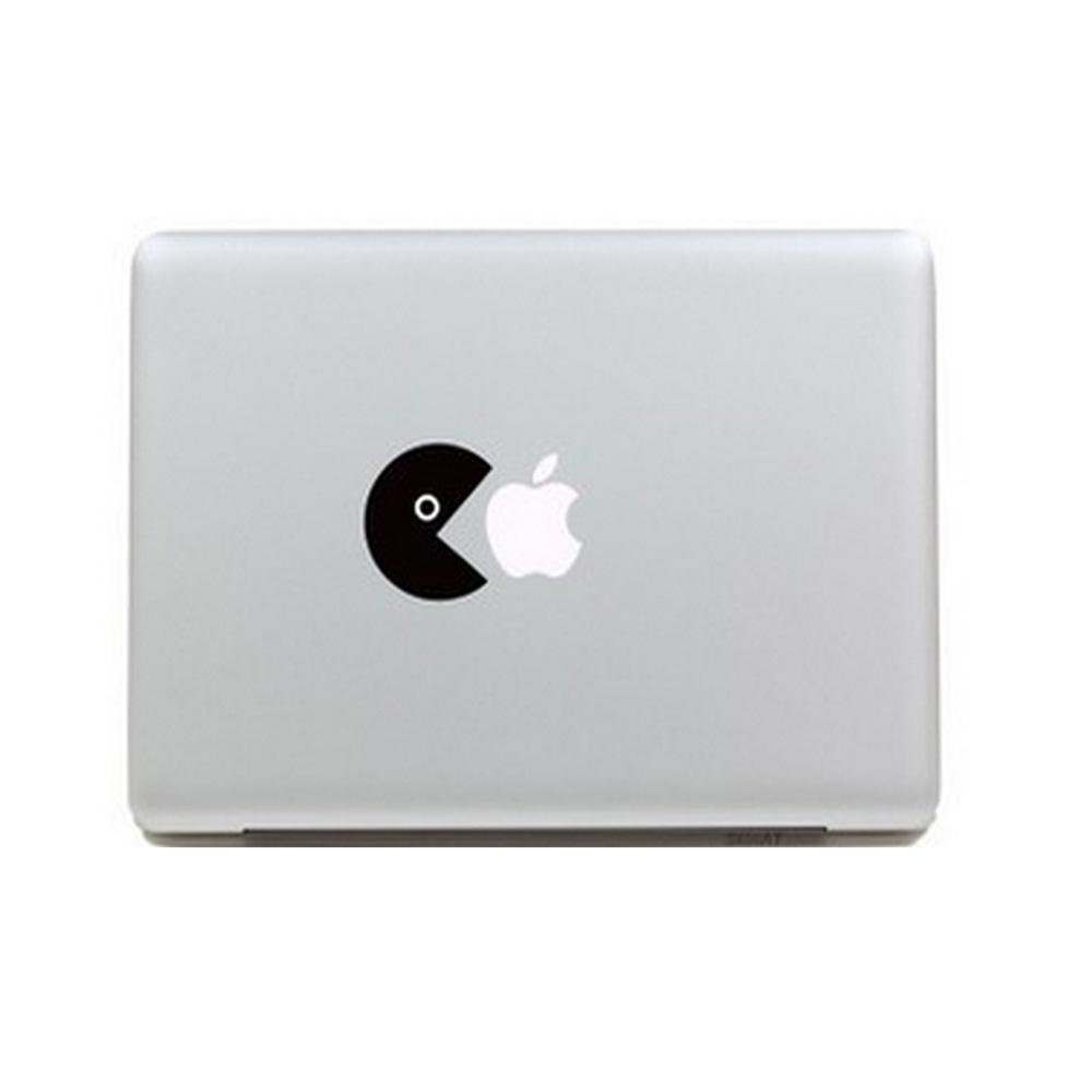 Accessoires Pour Mac Promotion Achetez Des Accessoires
