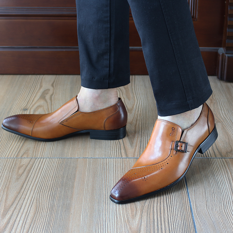 Mens Wide Shoes Promotion-Shop for Promotional Mens Wide Shoes on ...