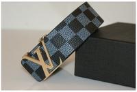 Мужской ремень Fashion brand luxry BT668