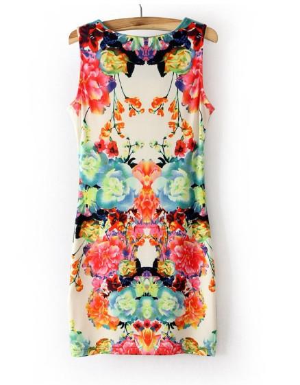 Женское платье New brand Angelababy Doodle Vestidos Bodycon женское платье new brand angelababy doodle vestidos bodycon
