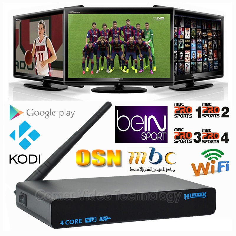 product IPTV remote control Free Turkish IPTVX Cube Arabic IPTV Box Android Tv Turkish channels IPTV with internet and WiFi